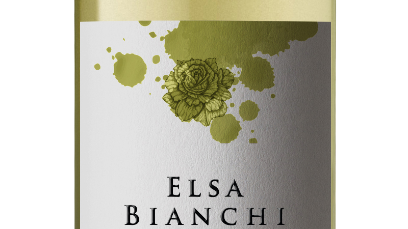 BIANCHI -ELSA Torrontes