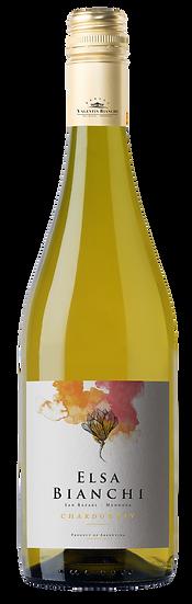 BIANCHI -ELSA Chardonnay
