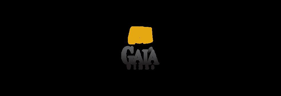 Gaia - Thalassitis oak 2013