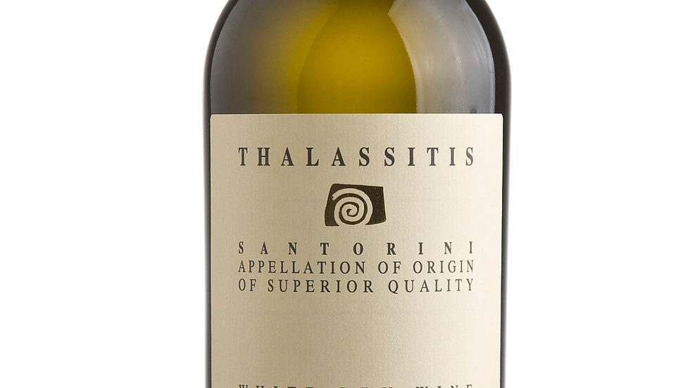 Thalassitis