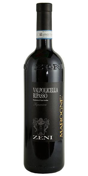 ZENI - Valpolicella Ripasso