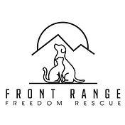 Front-Range-logo-C2+PNG.jpg