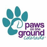 paws-on-the-ground-new-logo.jpg
