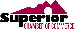 superiorchamber-logo.jpg