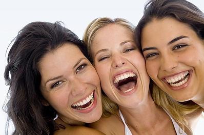 smiling girls.jpg