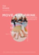 junesine-flyer-updated.png