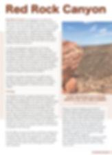Ryah_Massarweh_Magazine_Layout2.jpg