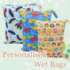 customised-wet-bag.jpg
