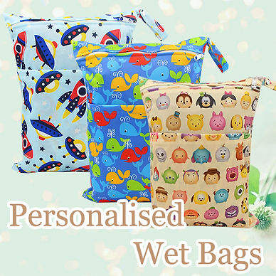 customised-wet-bag.jpg