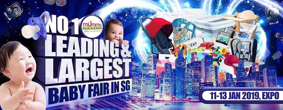 baby_fair_singapore_2019.jpg