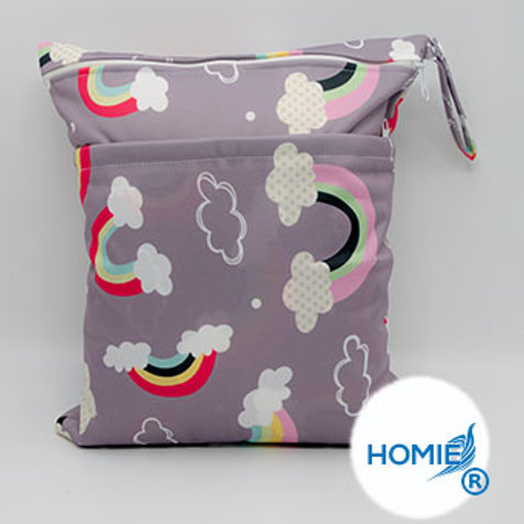 Customised wetbags★Waterproof Wetbags with Free name Customisati