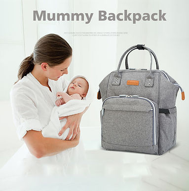 muummy bag A.jpg