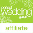 Perfect Wedding Guide Vendor
