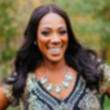 Tiffany Butler Wedding Planner