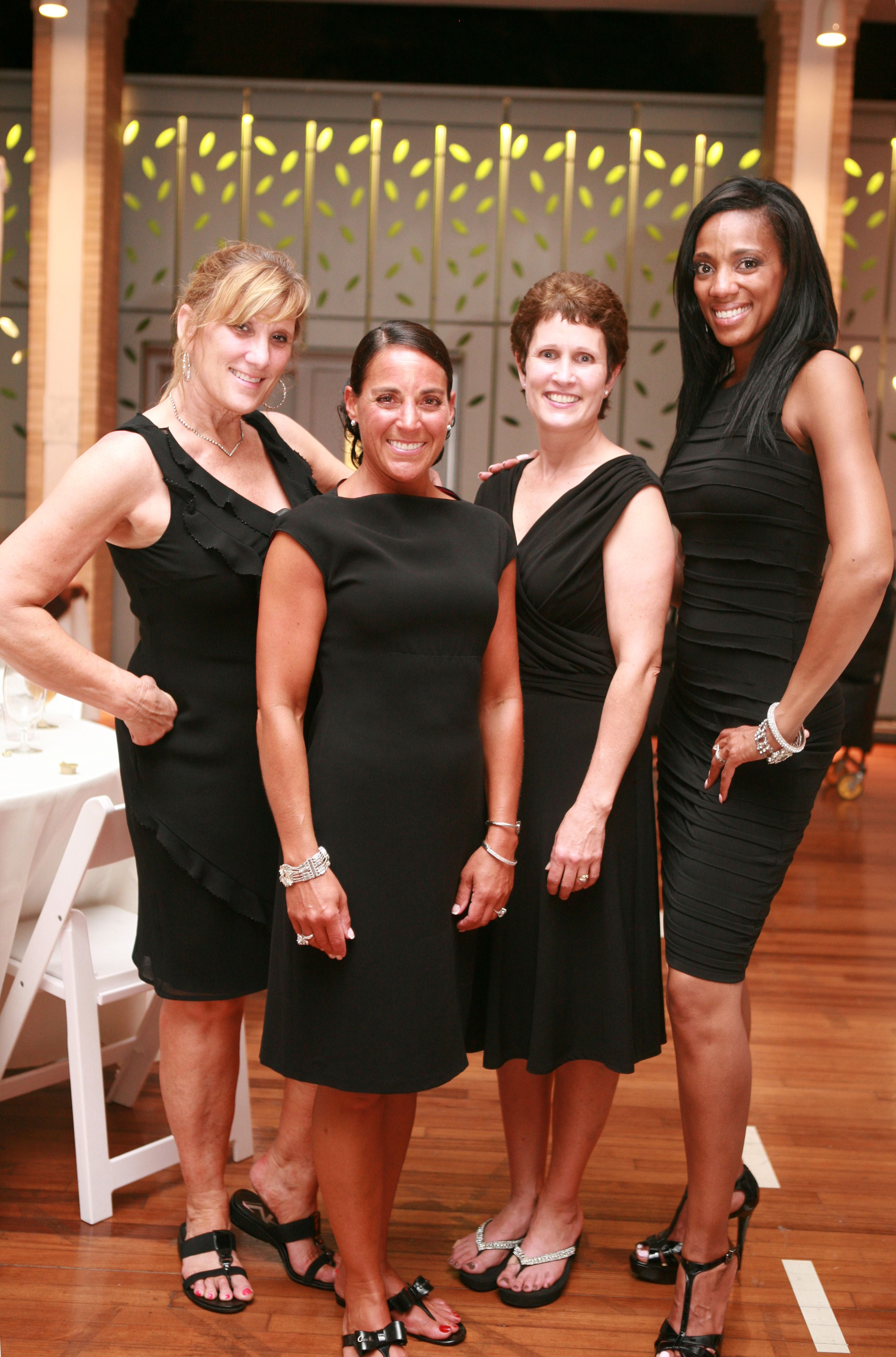 Style Couture Events St Louis