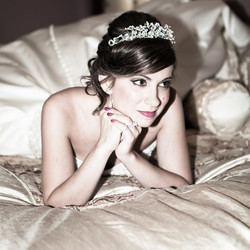 Couture Bride Style Couture Events