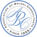 Association of Bridal Consultants Member