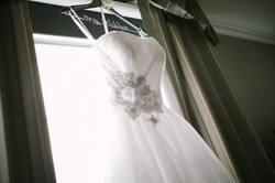 Couture Wedding Planner St Louis
