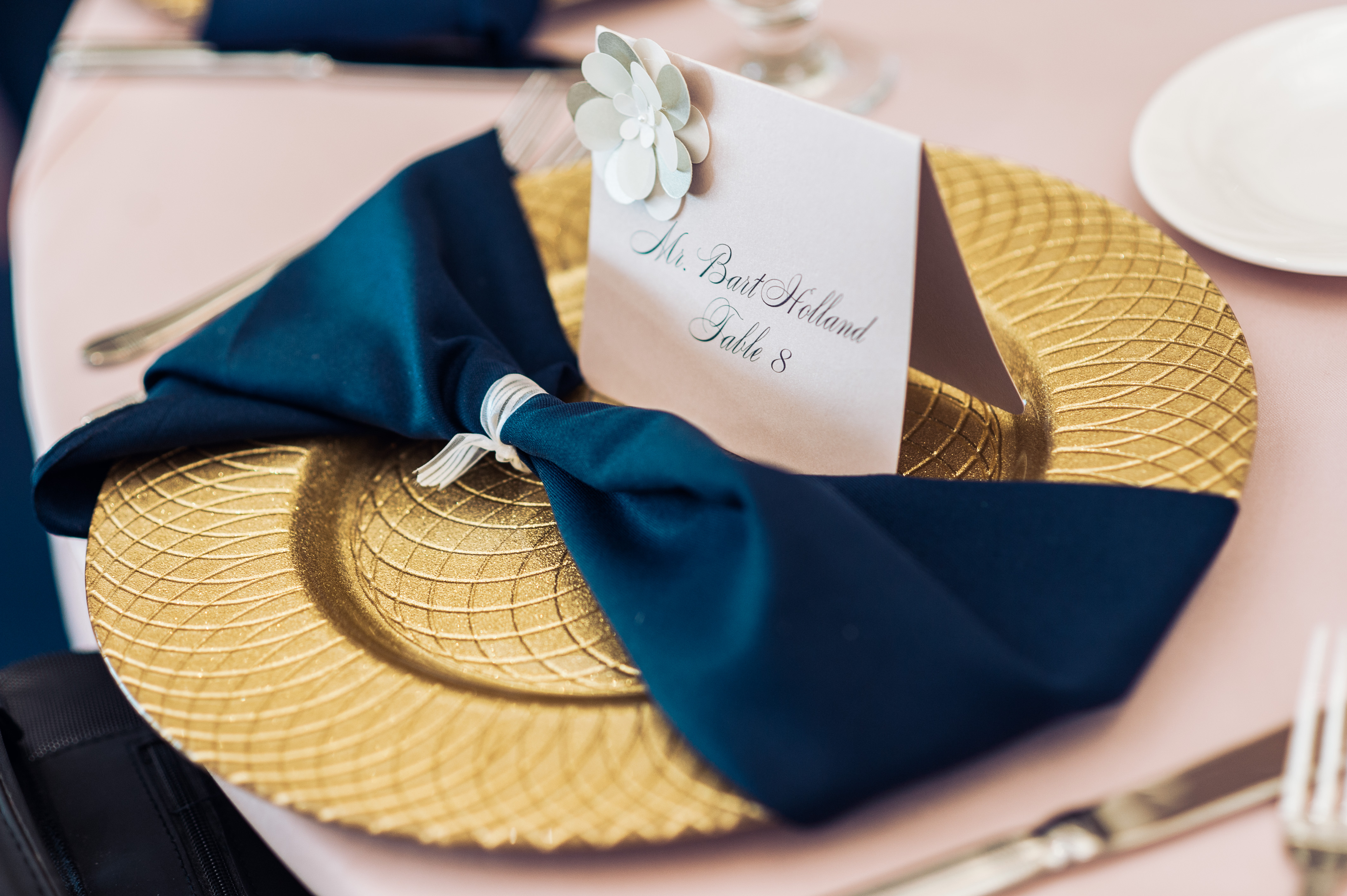 Style Couture Events St. Louis Weddi