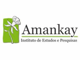 Amankay.jpg