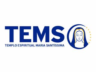 TEMS.jpg