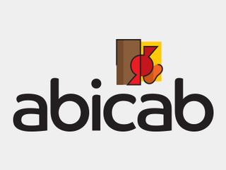 ABICAB.png