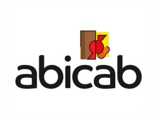 Abicab.jpg
