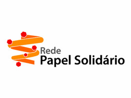 Rede Papel Solidario.jpg