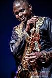 Gospel-Afrika Concert Pictures, Stuttgart, Germany