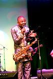 Oba Nla 2013 Picture gallery