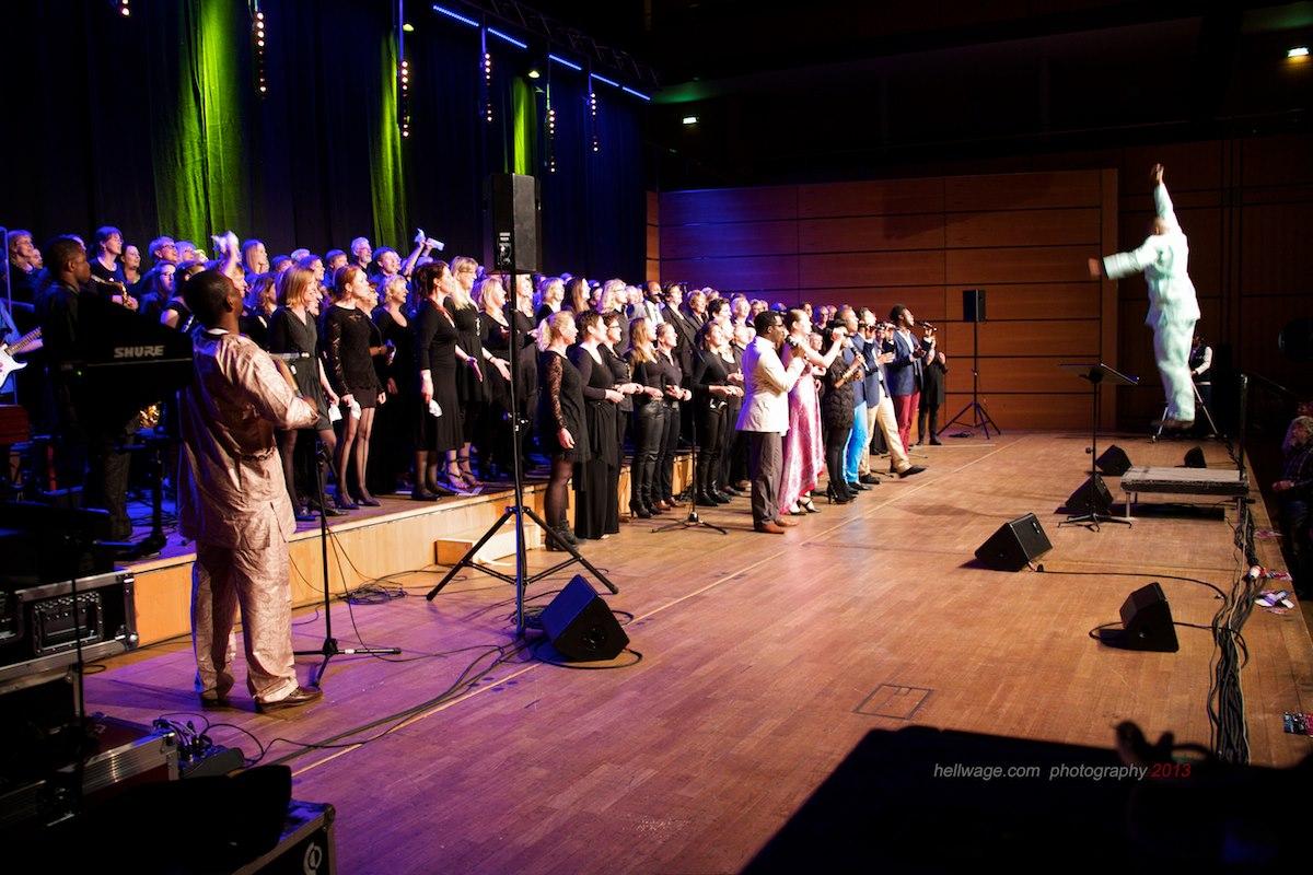 afrogospel Choir Lubeck.jpg