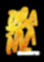 Logo Oba Nla 2.png