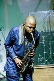 Oba Nla Concert 2012 Concert Pictures