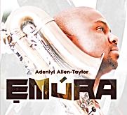 Emura Album-Adeniyi Allen-Taylor