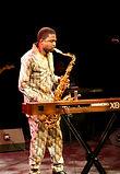 Gospel of Afro Beat 2013 Concert Pictures