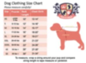 Clothing Size XS- 5X.jpg