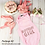 Thumbnail: Birthday Girl Dog Party Package
