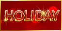 HolidayButton.png