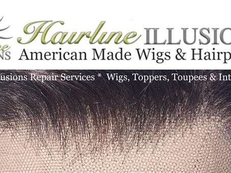 100 FACTS About Lace Wigs - UPDATE