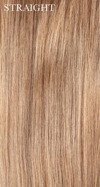 Processed Straight European Human Hair