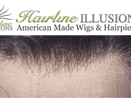 UPDATE - Let's talk about adhesives. What adhesives are best when applying lace front wigs and more