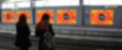 img1_metro.jpg