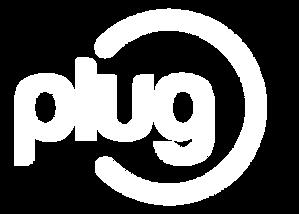 Logo Plug PNG-01.png