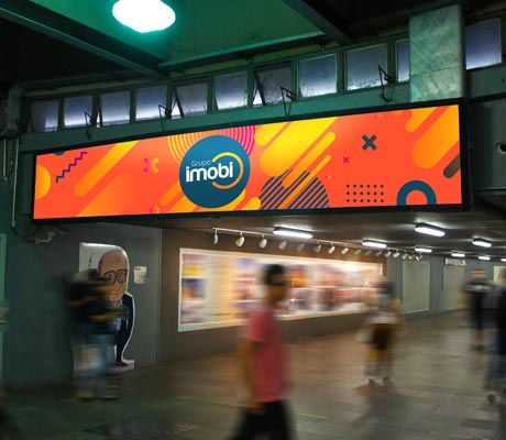 img3_metro.jpg