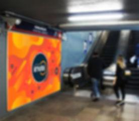 img2_metro.jpg