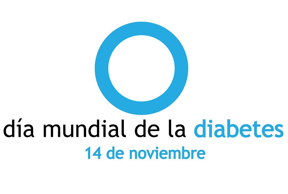 Dia-Mundial-de-la-diabetes_248441.jpg