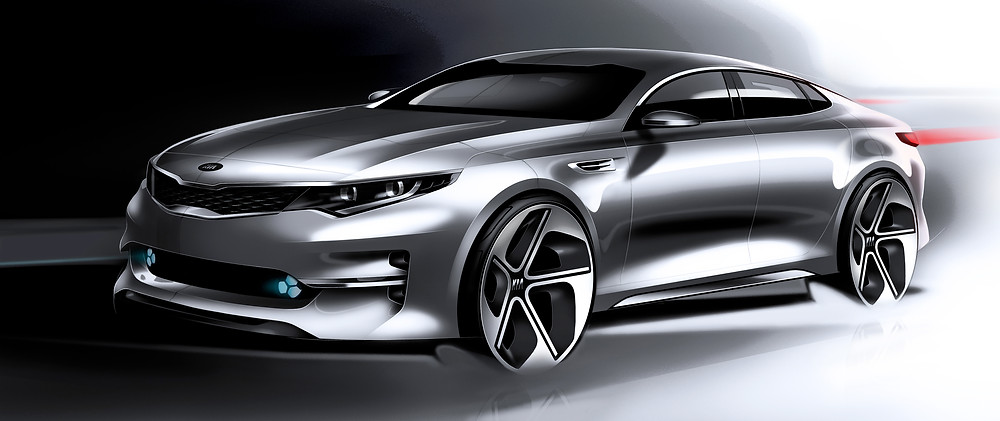 All-new Optima_Rendering_FQ.jpg