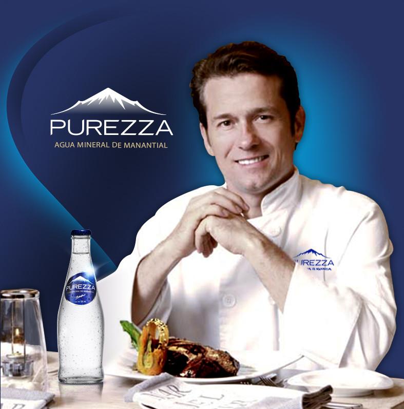 Chef Eduardo Palazuelos .jpg