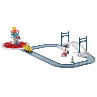 ¡Celebremos ser niños con Spin Master!