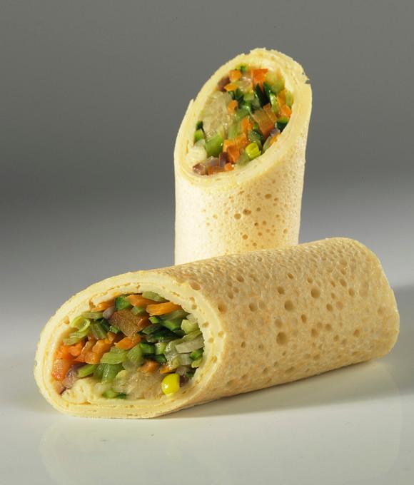 pronokal-dieta-calorias-adelgazar-verano-recetas-trucos-consejos-cocinar.jpg